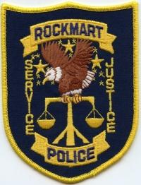 GARockmart-Police000