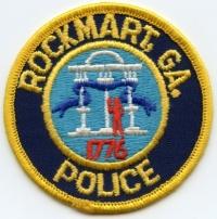 GARockmart-Police003