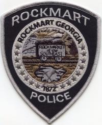 GARockmart-Police004