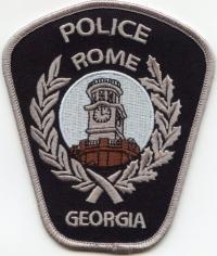 GARome-Police005