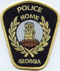 GARome-Police006