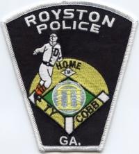 GARoyston-Police-black003