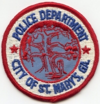 GASaint-Marys-Police002