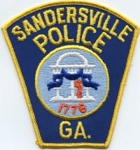 GASandersville-Police002