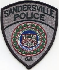 GASandersville-Police003