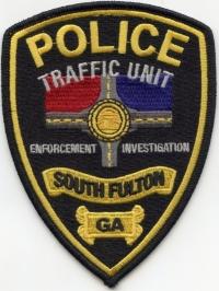 GASouth-Fulton-Police-Traffic001