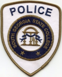GASouth-Georgia-State-College-Police001