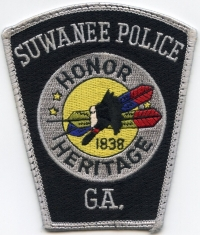 GASuwanee-Police004