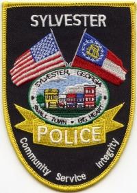 GASylvester-Police002