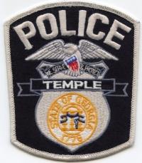 GATemple-Police004