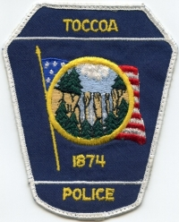 GAToccoa-Police003