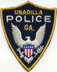 GAUnadilla-Police001
