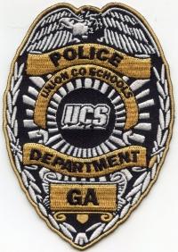 GAUnion-County-Schools-Police001