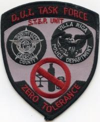 GAVilla-Rica-Police-DUI-Task-Force001