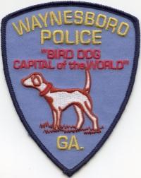 GAWaynesboro-Police002
