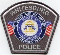 GAWhitesburg-Police006