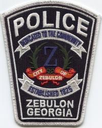 GAZebulon-Police001