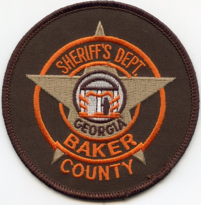 GAABaker-County-Sheriff001