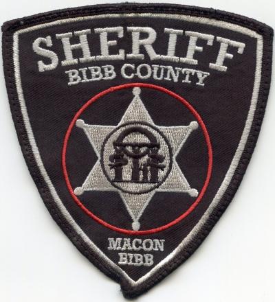 GAABibb-County-Sheriff006