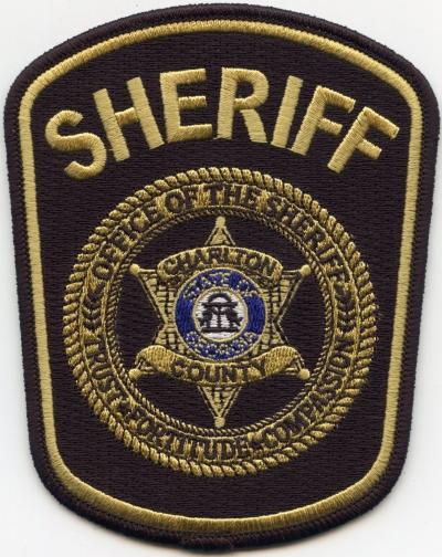 GAACharlton-County-Sheriff002