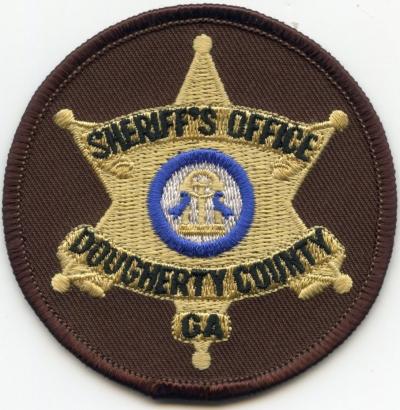 GAADougherty-County-Sheriff002