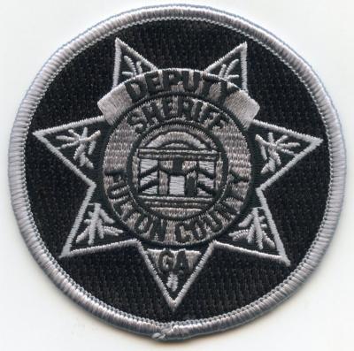 GA,A,Fulton County Sheriff010