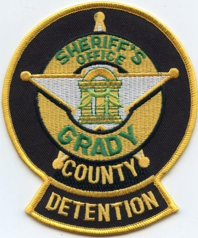 GAAGrady-County-Sheriff-Detention001