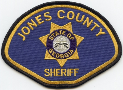 GAAJones-County-Sheriff002