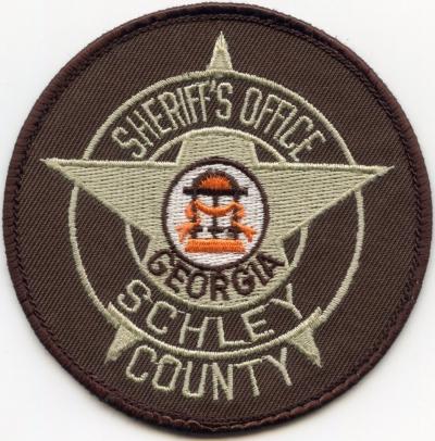 GAASchley-County-Sheriff001