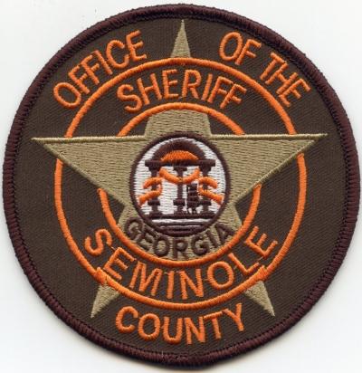 GAASeminole-County-Sheriff003