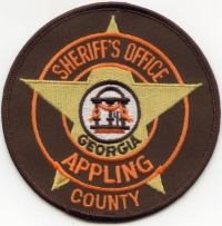 GAAAppling-County-Sheriff001