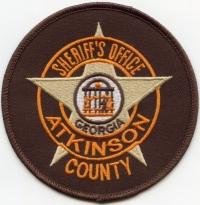 GAAAtkinson-County-Sheriff002