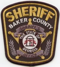 GAABaker-County-Sheriff002