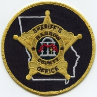 GAABarrow-County-Sheriff002
