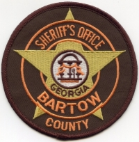 GAABartow-County-Sheriff002