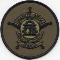 GAABartow-County-Sheriff003