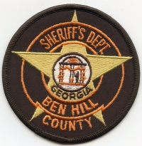 GAABen-Hill-County-Sheriff002