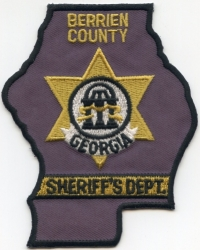 GAABerrien-County-Sheriff000