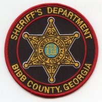 GA,A,Bibb County Sheriff Investigator001