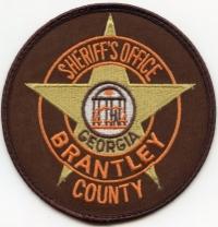 GAABrantley-County-Sheriff002