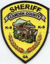 GAACamden-County-Sheriff-K-9001