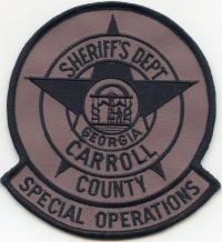 GAACarroll-County-Sheriff-Special-Ops001