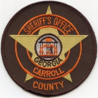 GAACarroll-County-Sheriff002