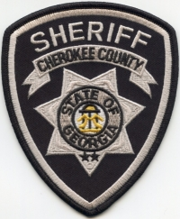 GAACherokee-County-Sheriff004