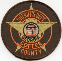 GAACoffee-County-Sheriff003