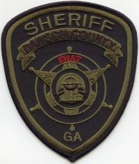 GAADawson-County-Sheriff-SWAT001