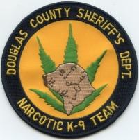 GAADouglas-County-Sheriff-Narcotic-K-9001