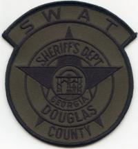 GAADouglas-County-Sheriff-SWAT001