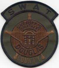 GAADouglas-County-Sheriff-SWAT002