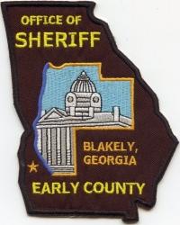 GAAEarly-County-Sheriff004